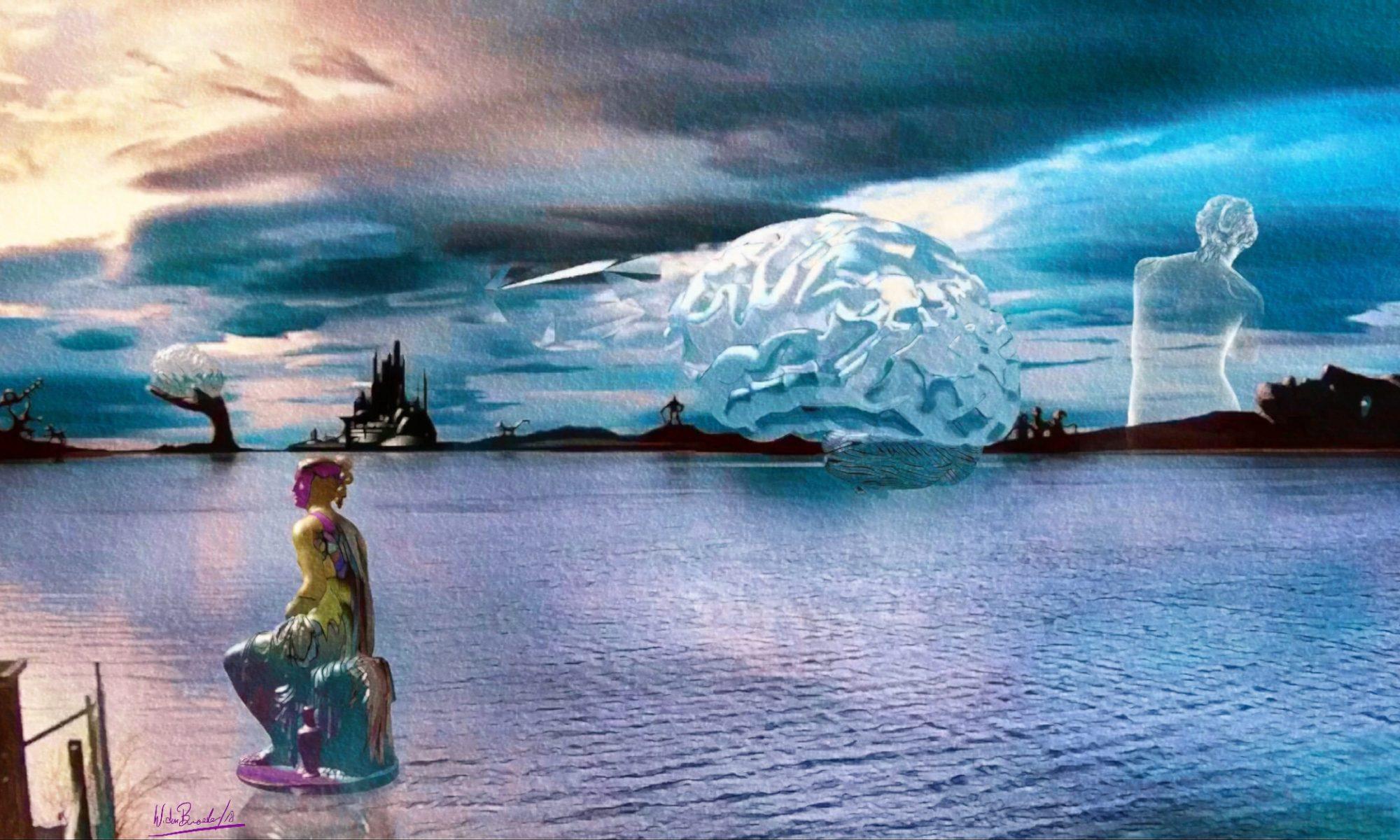 Wat is surrealisme nu? - Surrealisme
